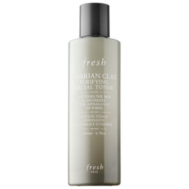 jcpenney.com | Fresh Umbrian Clay Purifying Facial Toner