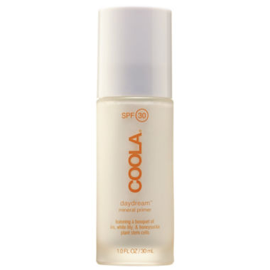 jcpenney.com | Coola Daydream™ Mineral Primer SPF 30