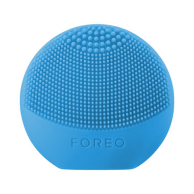 jcpenney.com | Foreo LUNA™ play