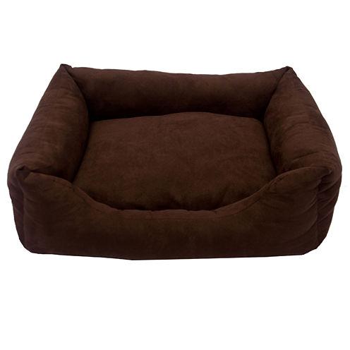 Iconic Pet Swaddlez Pet Bed