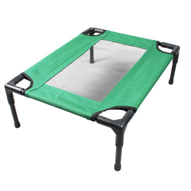 jcpenney.com | Iconic Pet Portable Lazy Pet Cot