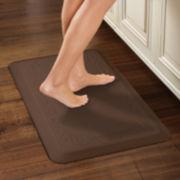 Smart Step 3' Floor Mat