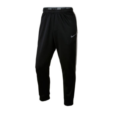 jcpenney.com | Nike® KO Slacker Fleece Pull-On Pants