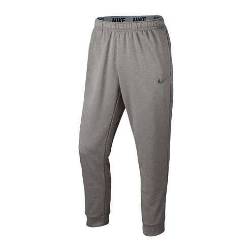 Nike® KO Slacker Fleece Pull-On Pants