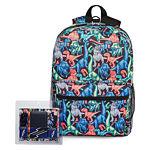 backpacks (188)