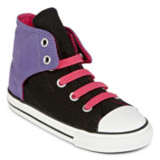 Converse Chuck Taylor All Star  Girls High Tops - Toddler