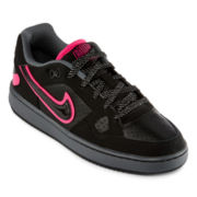 Nike® Sons of Force Girls Skate Shoes - Big Kids