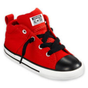 Converse Chuck Taylor All Star Axel  Boys Sneakers - Toddler