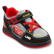 Disney® Cars  Boys Sneakers - Toddler