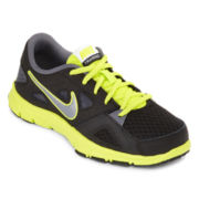 Nike® Flex Supreme TR 2 Boys Athletic Shoes - Little Kids/Big Kids
