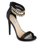 Olsenboye® Magic High Heel Sandals