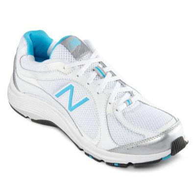 women's new balance country walking shoes