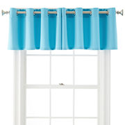 Kids Curtains Amp Window Treatments Jcpenney