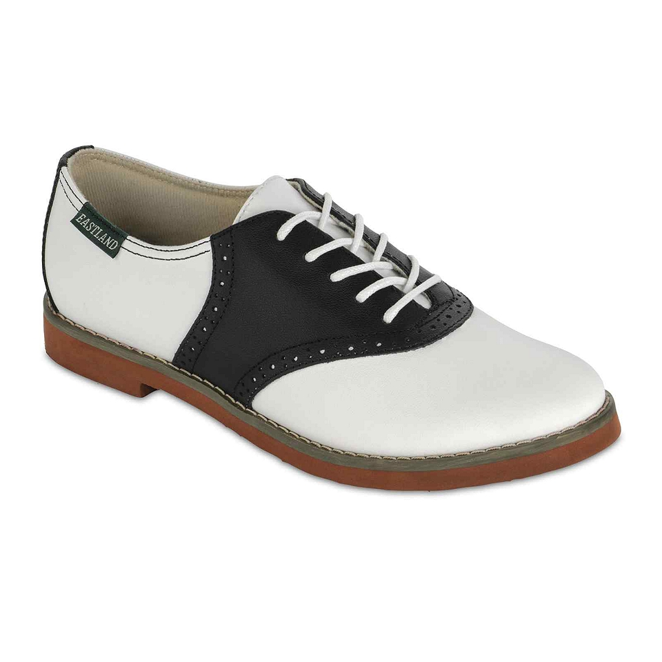 eastland black single women Black eastland women's solstice shoe boat none declared acknowledgements dr esther chan, dr chin hin ng, dr melissa ooi, and dr michelle poon would like to gratefully acknowledge dr boris kobrinsky and dr kenneth b hymes, previous contributors to this topic.