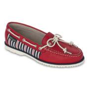 Eastland® Summerfield Boat Shoes