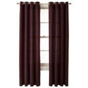 Studio™ Arista Grommet-Top Curtain Panel