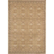 Belmont Rectangular Rugs