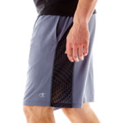 Champion® Powerflex Shorts
