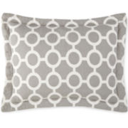 Happy Chic by Jonathan Adler Nina Standard Sham