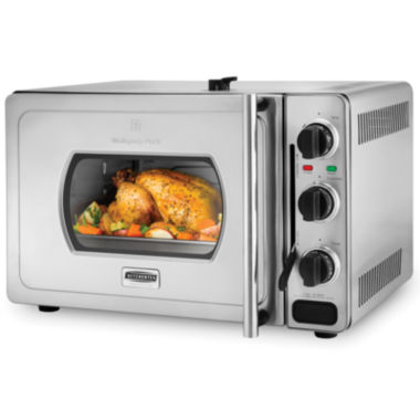 jcpenney.com | Wolfgang Puck® Pressure Oven™