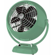 Vornado® VFAN Jr. Vintage Whole-Room Air Circulator