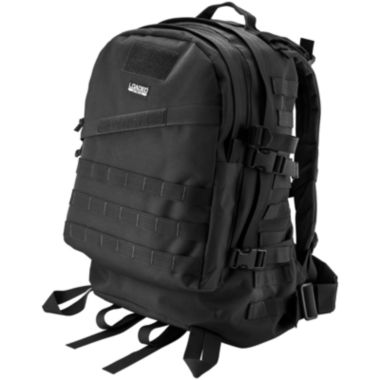jcpenney.com | Loaded Gear™ By Barska® GX-200 Tactical Backpack