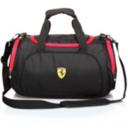 Medium Sport Bag