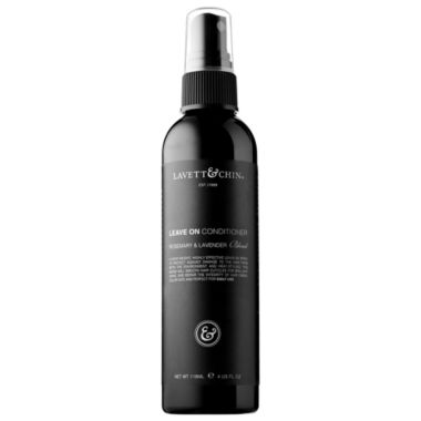 jcpenney.com | Lavett & Chin Leave On Conditioner - Rosemary & Lavender Blend