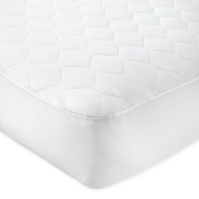 what size mattress for daybed