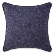 Royal Velvet® Briarhill Oblong Decorative Pillow