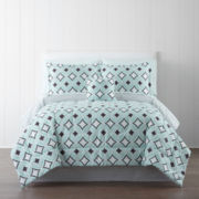 Studio™ Premiere Bedding Ensemble
