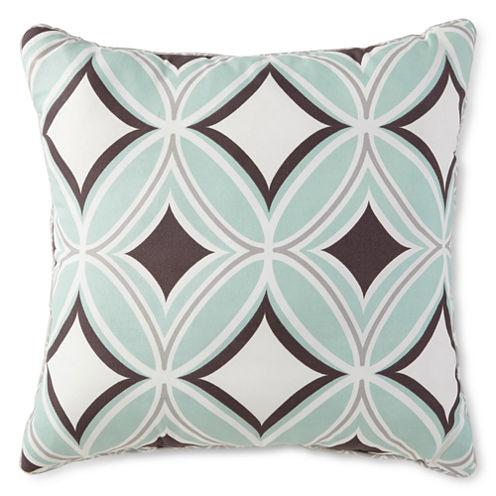 Studio™ Premiere Square Decorative Pillow