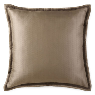 jcpenney.com | Studio™ Marcel Euro Pillow