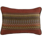 Croscill Classics® Sunset Boudoir Decorative Pillow