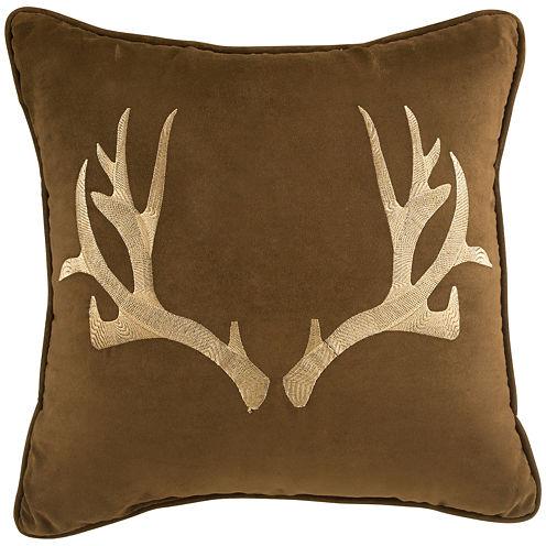 Croscill Classics® Sunset Fashion Decorative Pillow