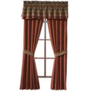 Croscill Classics® Sunset 2-pk. Curtain Panels