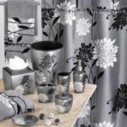 Erica Bath Collection