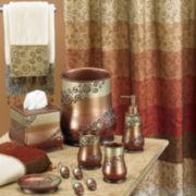 Miramar Bath Collection