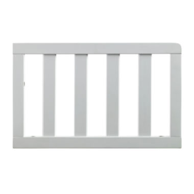 jcpenney.com | Ti amo Toddler Guard Rail Nursery Bed Rails