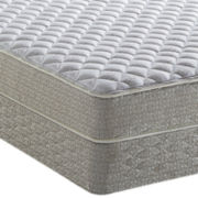 Serta® Sertapedic® Forest Landing Firm - Mattress Only