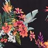 Paradise FloralSwatch