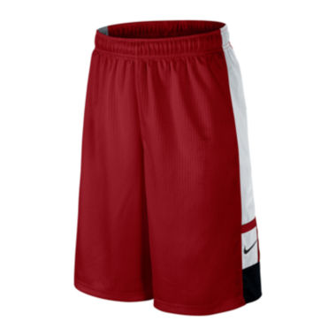 jcpenney.com | Nike® Franchise Shorts - Boys 8-20