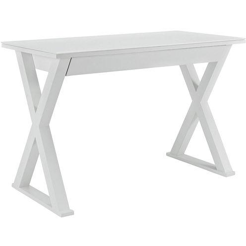 Alcorn Desk