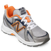 New Balance® KJ554 Boys Running Shoes