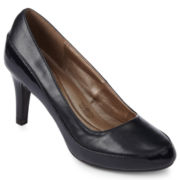 Soft Style® by Hush Puppies Cristina Pumps