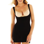 Maidenform Wear Your Own Bra Full Slip - 12573