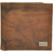 Dockers® Leather Wallet