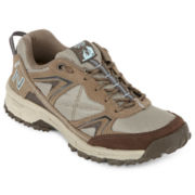 New Balance® 659 Womens Walking Shoes