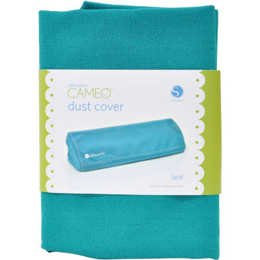 jcpenney.com | Silhouette Cameo® Dust Cover