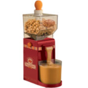 Nostalgia Electrics™ Electric Nut Butter Maker